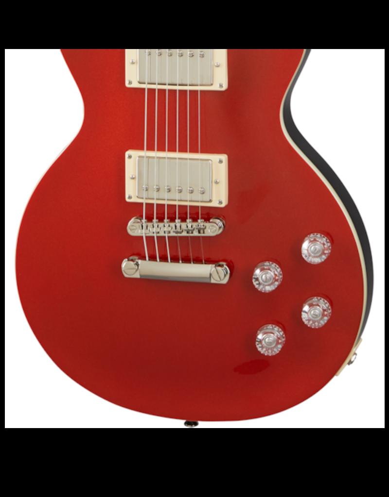 Epiphone Epiphone Les Paul Muse Electric Guitar Scarlet Red Metallic