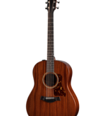 Taylor Taylor American Dream AD27e Acoustic