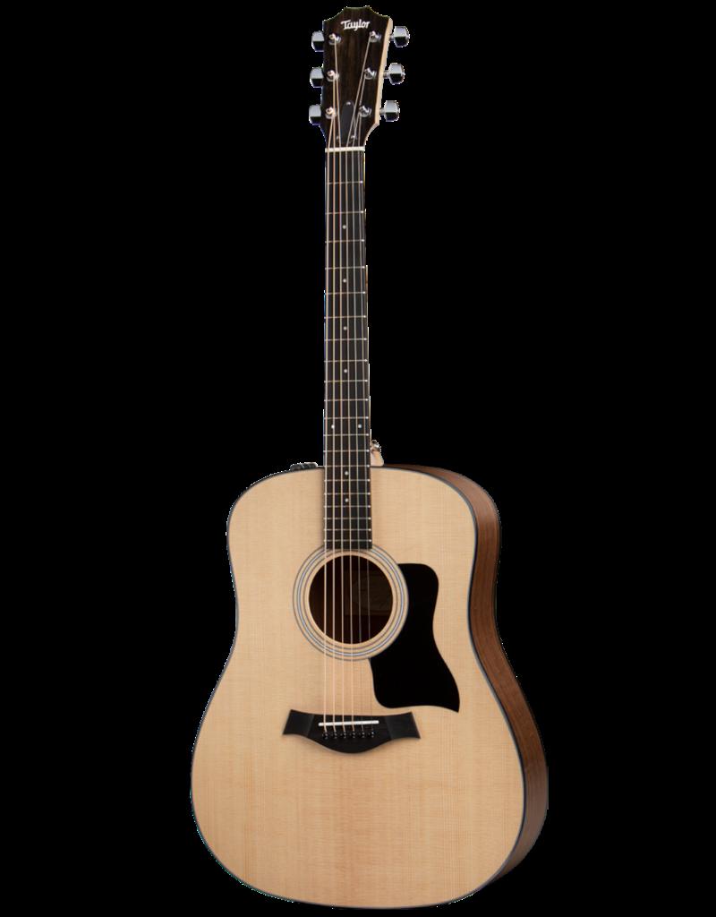 Taylor Taylor 110e Acoustic