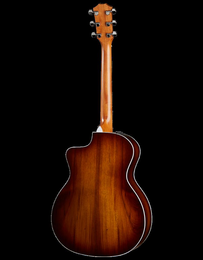 Taylor Taylor 214ce-K SB Acoustic