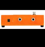 Warm Audio Warm Audio Foxy Tone Box Guitar Pedal