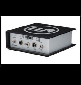 Warm Audio Warm Audio Direct Box Passive