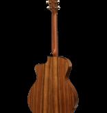 Taylor Taylor 224CE-K DLX Acoustic Electric