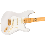 Fender Fender LIMITED EDITION AMERICAN ORIGINAL '50S STRATOCASTER®