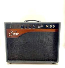 Used Suhr Bella Amplifier
