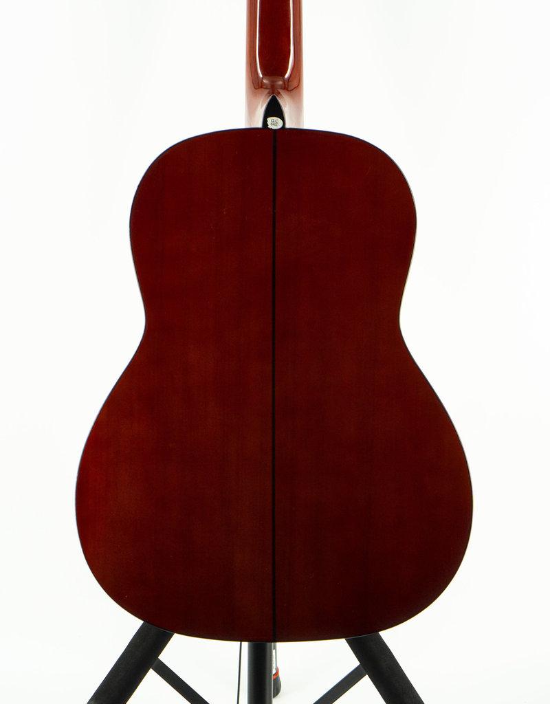Used Oscar Schmidt OC1 Nylon String Guitar