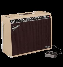 Fender Fender Tone Master® Twin Reverb® Blonde