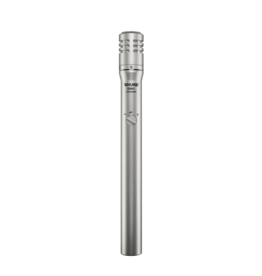 Shure Shure SM81-LC Condenser Instrument Microphone