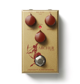 J Rockett J Rockett Audio Archer Ikon
