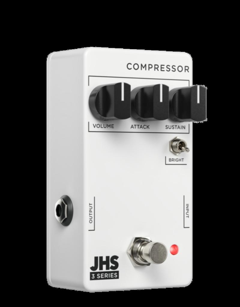 JHS JHS Pedals 3 Series Compressor