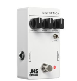 JHS JHS Pedals 3 Series Distortion