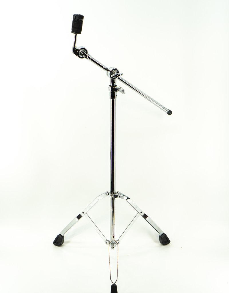 Pearl Used Pearl Boom Cymbal Stand