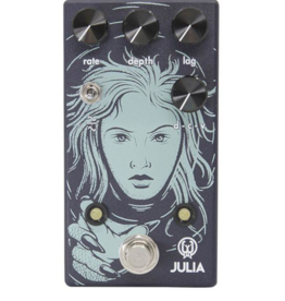 Walrus Audio Walrus Audio Julia Analog Chorus/Vibrato V2