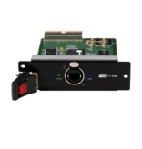 Waves Waves WSG-HY128 I/O Card for Yamaha RIVAGE PM Consoles