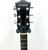 Vox Used Vox SDC33 Goldtop