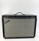 Fender Used Fender Champion 100 Guitar Combo Amp