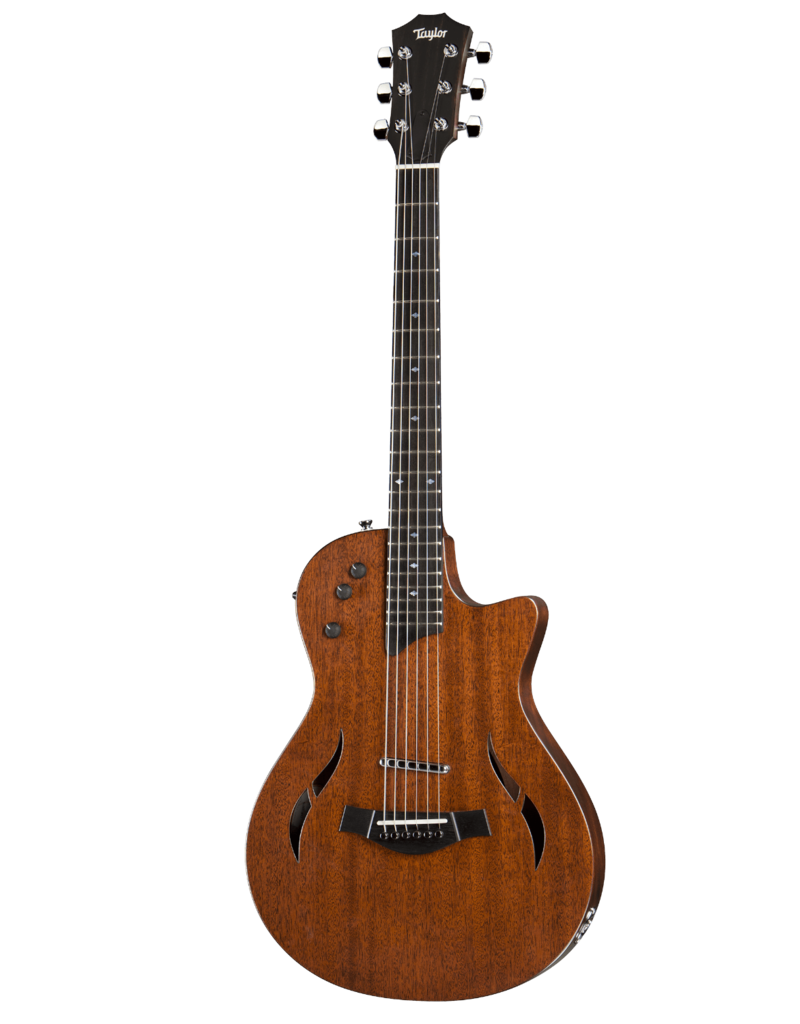 Taylor Taylor T5z Classic