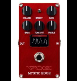 Vox Vox Valvenergy Mystic Edge