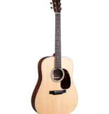 Martin Martin D-16E Mahogany Guitar