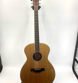 Taylor Used Taylor GA-3 Acoustic Guitar