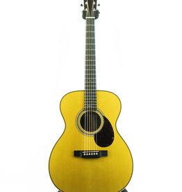 Martin Martin OMJM John Mayer Acoustic Guitar