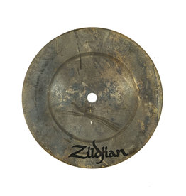 Zildjian Zildjian Blast Bell Matt Greiner