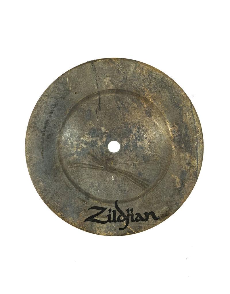 Zildjian Zildjian Blast Bell