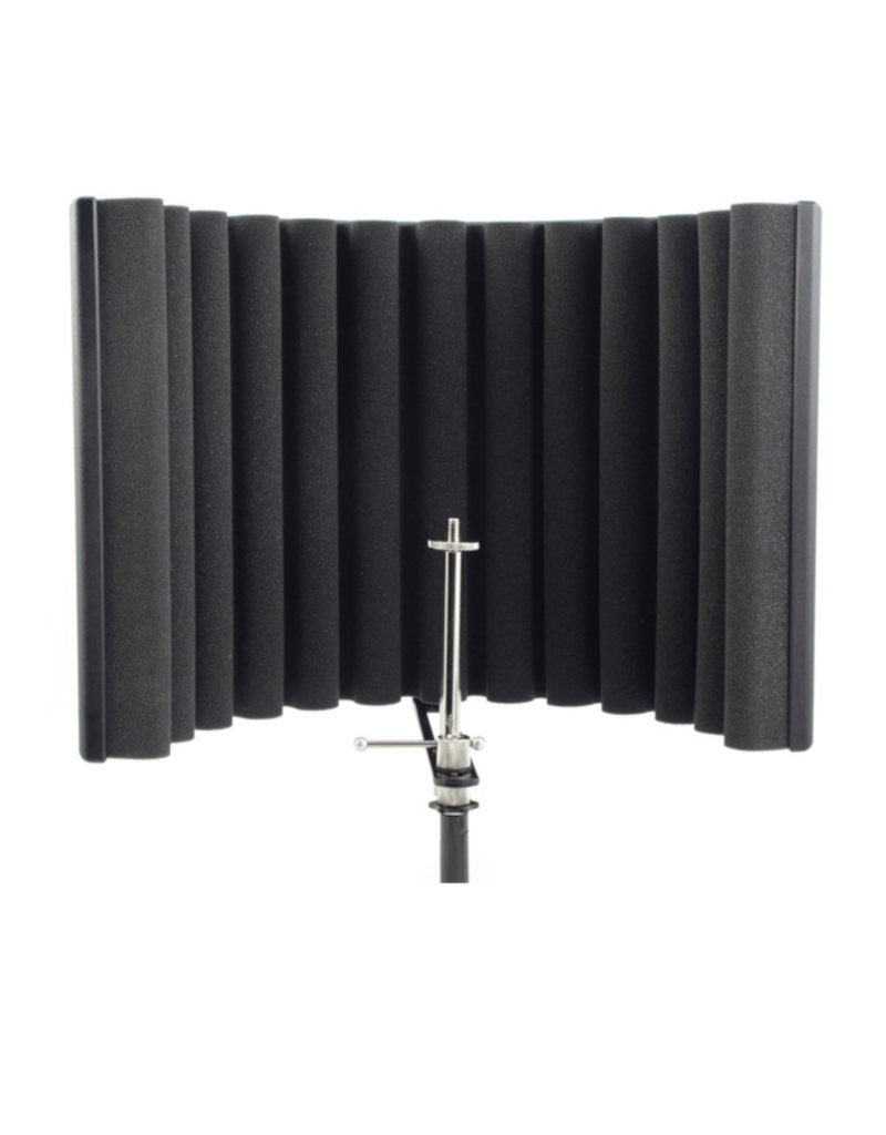 Se Electronics Se Electronics Reflexion X Portable Acoustic Treatment Filter