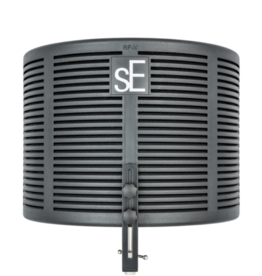Se Electronics Se Electronics Reflexion X Portable Acoustic Treatment Filter