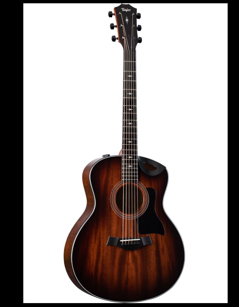 Taylor Taylor 326ce Acoustic Guitar