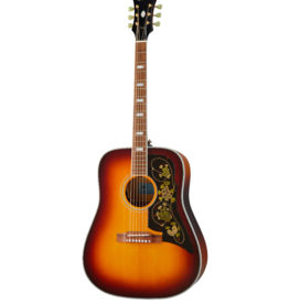 Epiphone Epiphone Masterbilt Frontier Acoustic - Iced Tea Aged Gloss