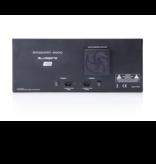 Waves Waves Audio DSPRO StageGrid 4000