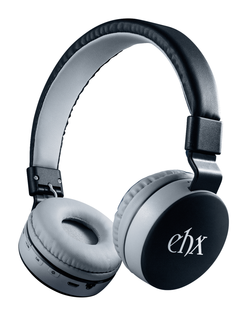 Electro-Harmonix Electro Harmonix EHX NYC CANS Wireless Headphones