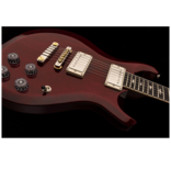 PRS PRS S2 McCarty 594 Thinline Vintage Cherry