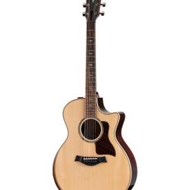 Taylor Taylor 814ce Acoustic Electric