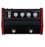Warm Audio Warm Audio Jet Phaser Guitar Pedal