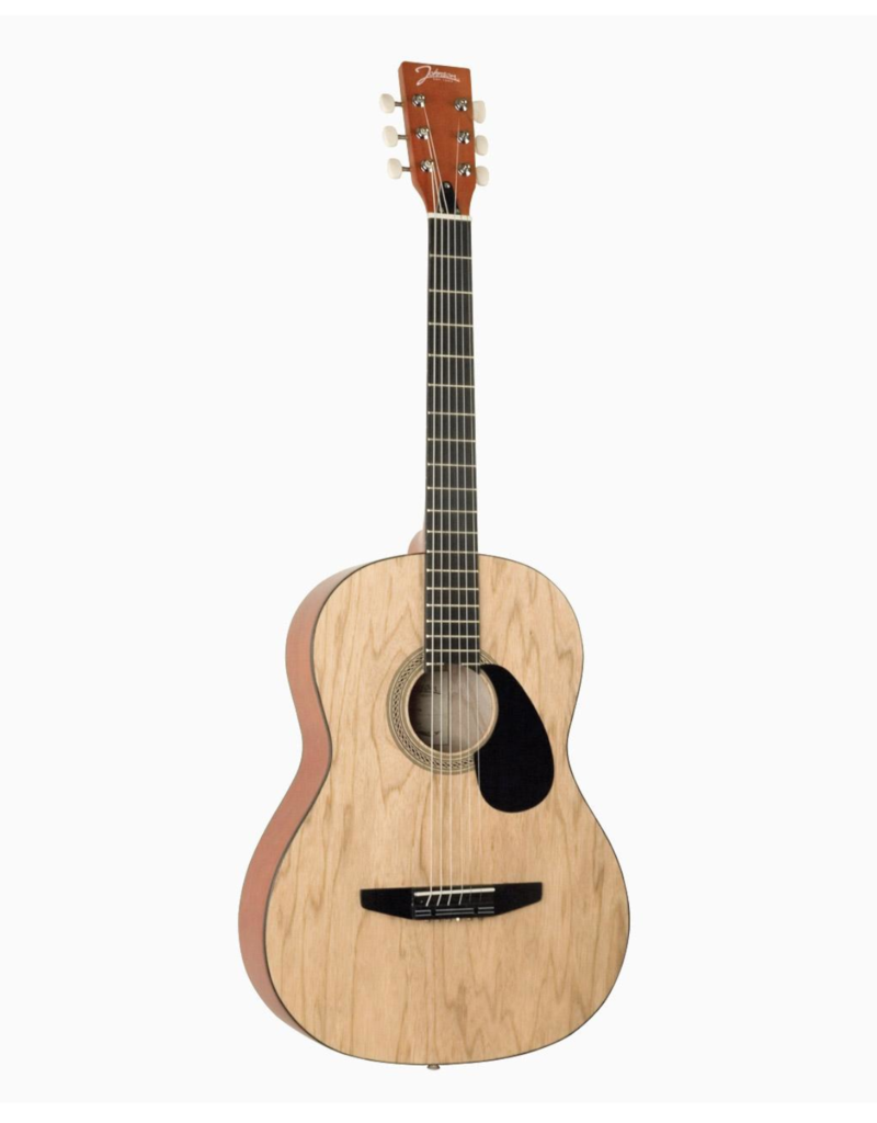 Johnson JG-100 Johnson Acoustic Guitar