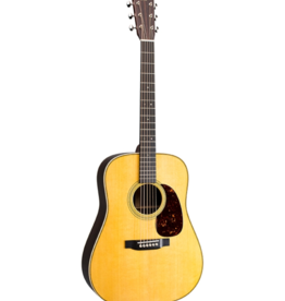 Martin Martin HD-28 Acoustic Guitar