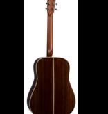 Martin Martin HD-28 Acoustic Guitar