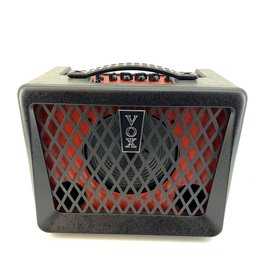 Vox Used Vox VX50-BA Bass Practice Amp