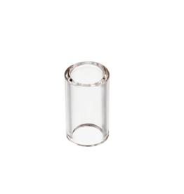 D'Addario D'Addario GLASS SLIDE Large