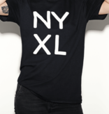 D'Addario D'Addario NYXL COMMIT SHIRT Medium