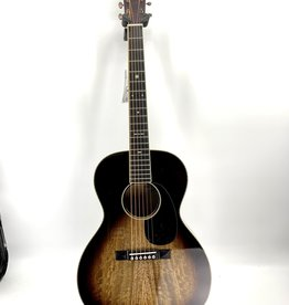 Martin Martin CEO-9 Acoustic Guitar