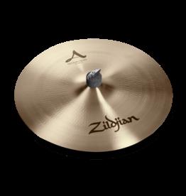 "Zildjian Zildjian 18"" A ZILDJIAN MEDIUM CRASH"