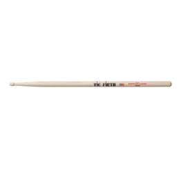 Vic Firth AMERICAN CLASSIC® EXTREME 55A