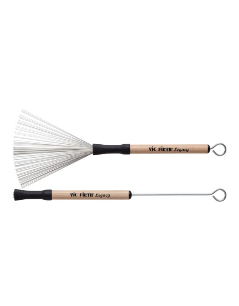 Vic Firth LEGACY BRUSHES