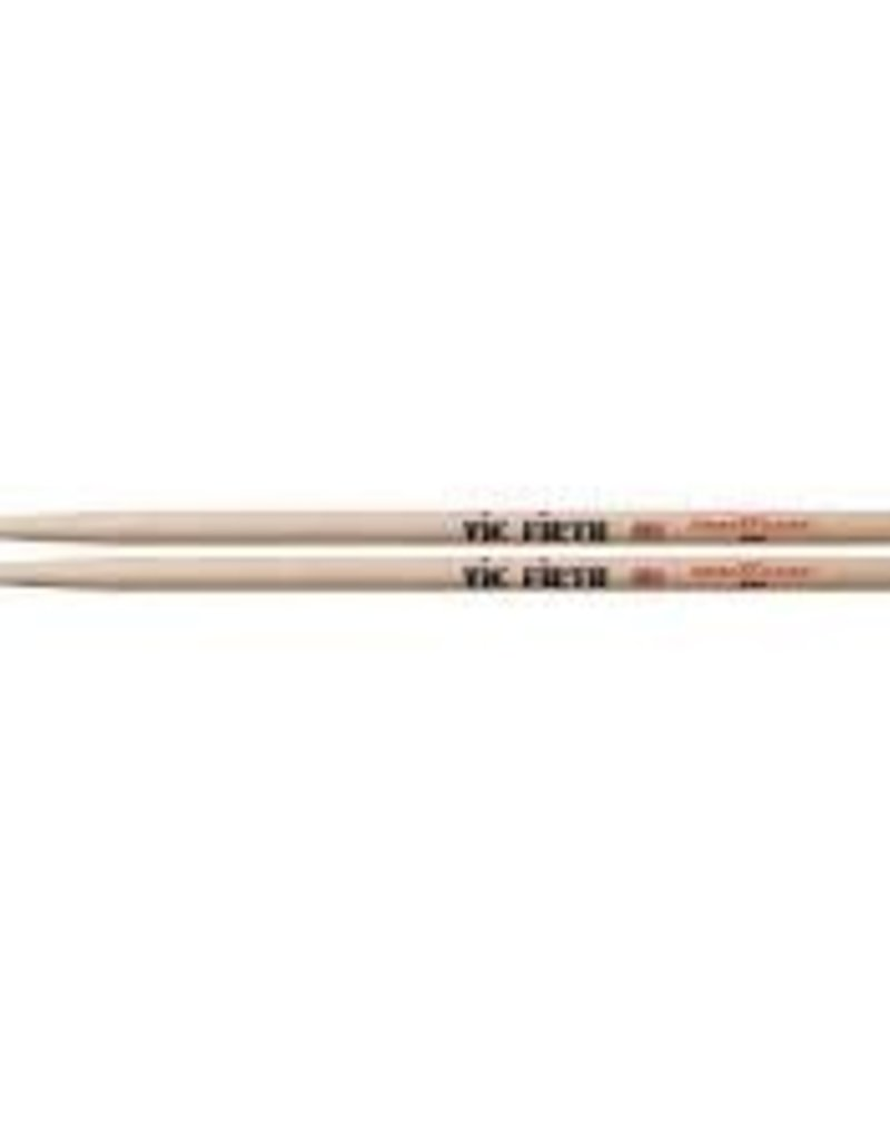 Vic Firth AMERICAN CLASSIC® EXTREME 8D