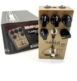 Wampler Used Wampler Tumnus Deluxe