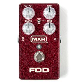MXR MXR FOD Drive M251