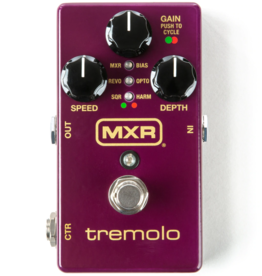 MXR MXR® TREMOLO M305